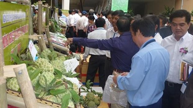 Les exportations vietnamiennes vers l'ASEAN ont rebondi hinh anh 1