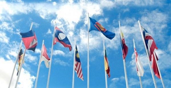 ASEAN, 50 ans de developpement dynamique et integral hinh anh 1