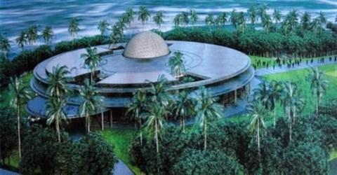 La province de Binh Dinh a desormais sa «Science avenue» hinh anh 2