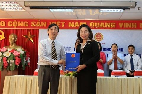 Un logiciel de comptabilite gratuit pour les nouvelles entreprises hinh anh 1