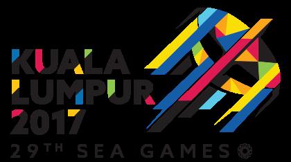 Rencontre avec des sportifs avant leur depart pour les SEA Games 29 hinh anh 1