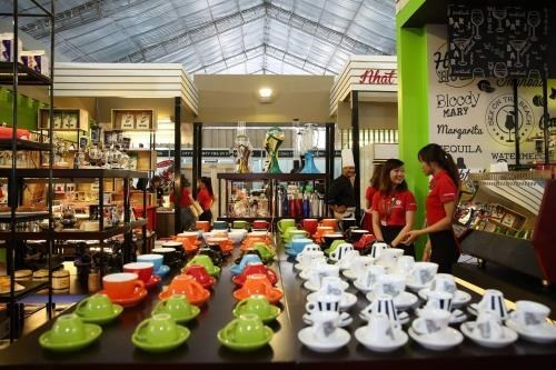 Ouverture de l'exposition VietFood & Beverage - ProPack 2017 a Ho Chi Minh-Ville hinh anh 1