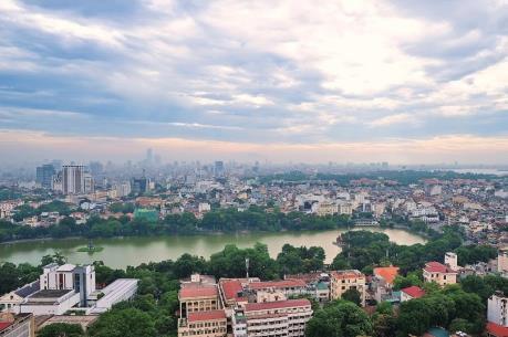 Hanoi partage des informations fiscales avec les entreprises japonaises hinh anh 1