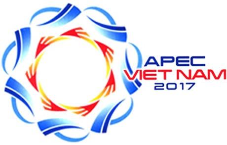 SOM3 de l'APEC : ministere de la Sante preside sept reunions hinh anh 1