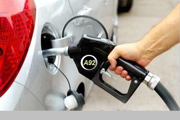 Singapour reste le premier fournisseur en carburants du Vietnam hinh anh 1