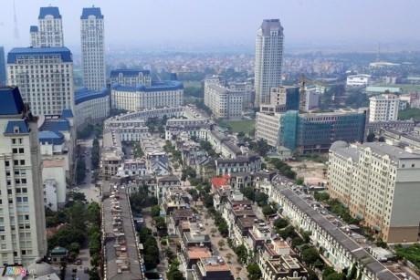 PwC: le Vietnam est une terre promise pour les investisseurs etrangers hinh anh 1