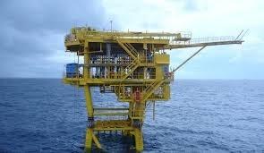 La Thailande investit dans le secteur gazo-petrolier du Myanmar hinh anh 1
