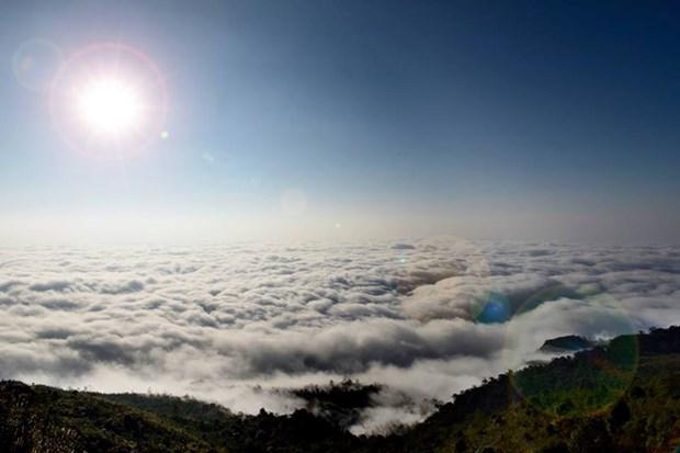 Ha Giang: Quatre nouveaux circuits touristiques hinh anh 2