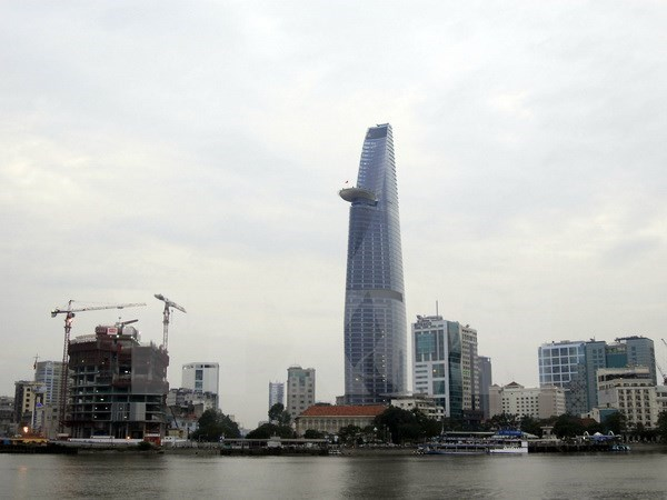 Ho Chi Minh-Ville lance un appel aux investisseurs etrangers hinh anh 1