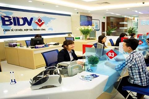 Inauguration de la joint-venture de credit-bail Vietnam-Japon hinh anh 1
