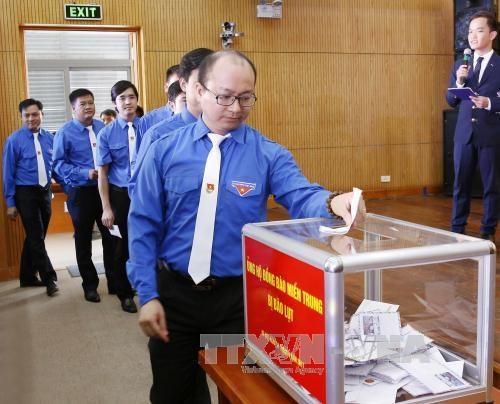 Typhon Doksuri : aide de Hanoi aux sinistres du Centre hinh anh 1