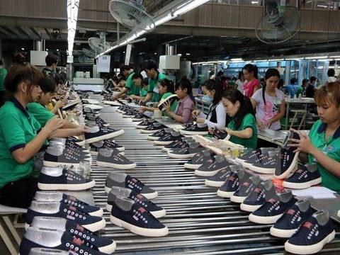 Les exportations nationales au Mexique sur la bonne voie hinh anh 1