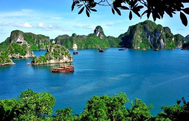 Promotion du tourisme vietnamien en Indonesie hinh anh 1