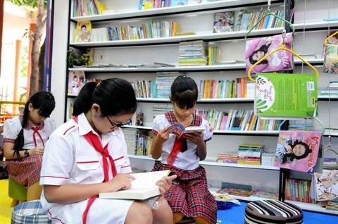 Nouvelle circulaire sur la publication d'images d'enfants dans la presse hinh anh 1