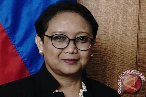 L'Indonesie renforce sa cooperation avec la Jordanie hinh anh 1