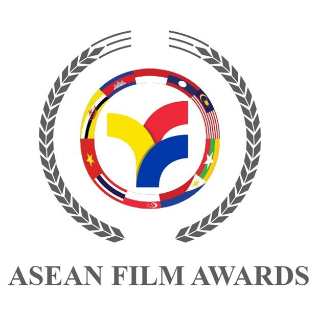 Le premier Prix du cinema de l'ASEAN donne rendez-vous en novembre hinh anh 1