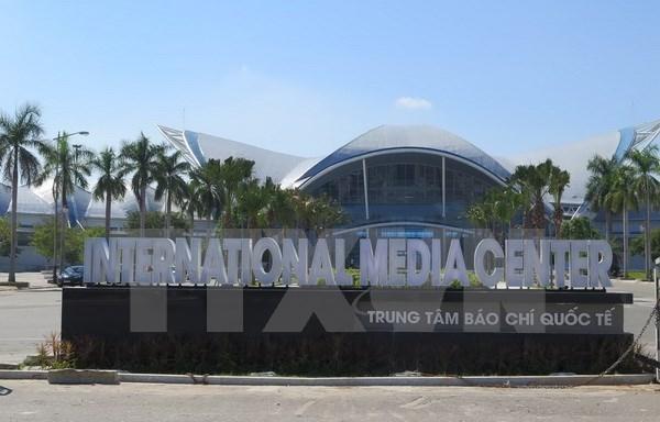 Da Nang se prepare pour la Semaine de l'APEC 2017 hinh anh 1