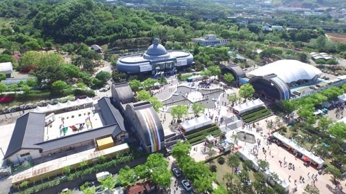Ha Nam renforce la cooperation avec la province sud-coreenne de Gyeonggi hinh anh 1