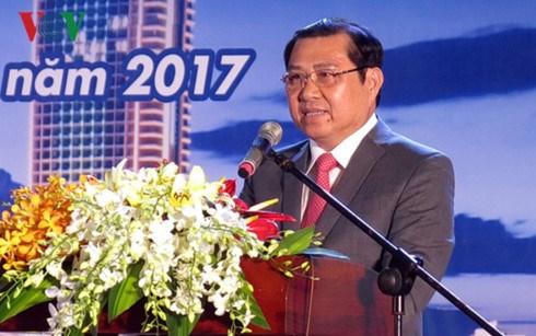 La Semaine de l'APEC, une occasion pour les entreprises de trouver des opportunites de cooperation hinh anh 1
