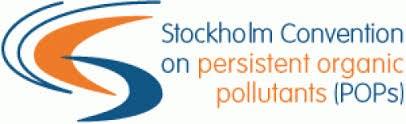 Plan national de mise en oeuvre de la Convention de Stockholm hinh anh 1
