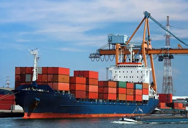 Hausse de 39,6% des exportations nationales vers la Malaisie hinh anh 1