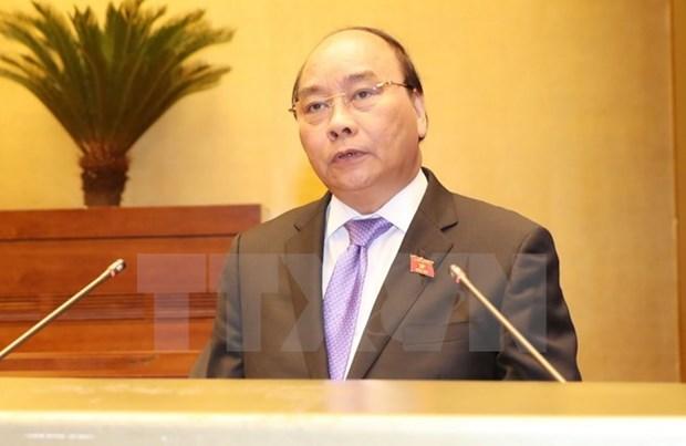 Le ministre des Transports et l'inspecteur general sont releves de ses fonctions hinh anh 1