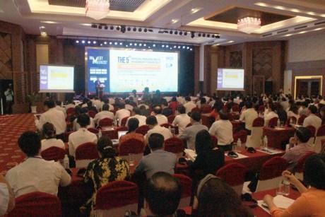 Le delta du Mekong appelle les projets d'investissement dans le tourisme hinh anh 1
