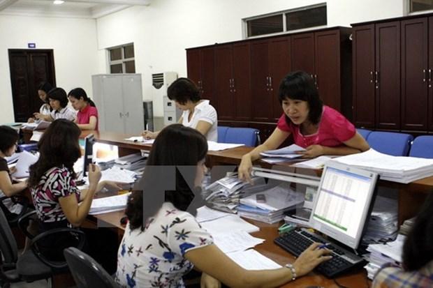 Vietnam et Italie renforcent la cooperation dans la supervision financiere hinh anh 1