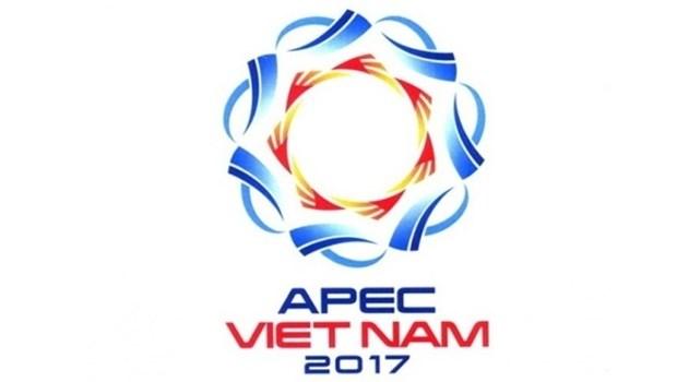 APEC-2017 : l'occasion de rehausser le prestige du Vietnam sur la scene internationale hinh anh 1