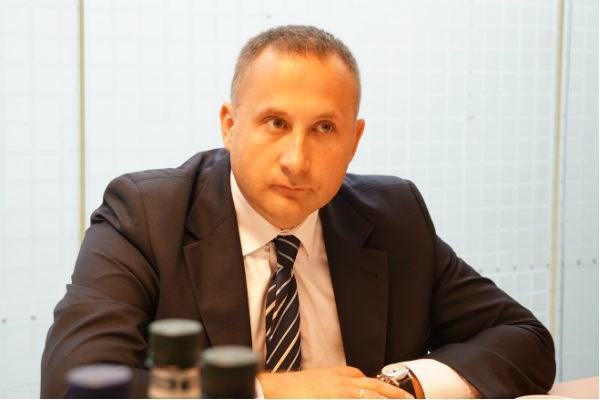 Un haut fonctionnaire polonais loue le role du Vietnam dans la region hinh anh 1