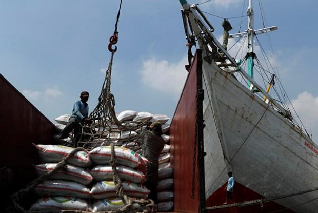 Indonesie : forte hausse des investissements au 3e trimestre hinh anh 1