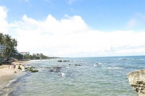 Phu Quoc - future zone administrative et economique speciale hinh anh 1