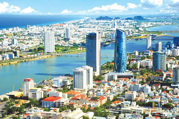 APEC 2017 : Positionnement et vision du Vietnam dans un monde globalise hinh anh 2