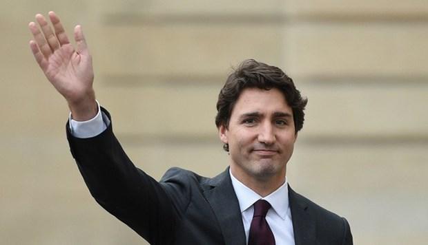 Promouvoir les relations Vietnam-Canada hinh anh 1