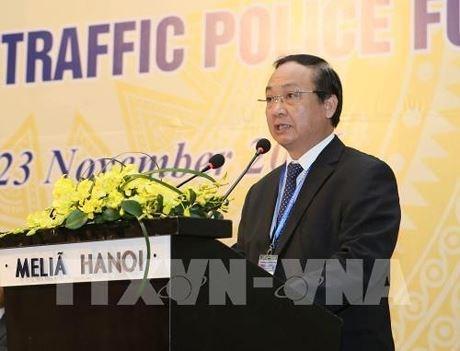 Hanoi souhaite des investissements finlandais dans le domaine d'eau potable hinh anh 1