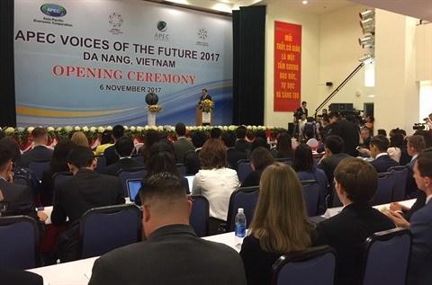 Les economies membres de l'APEC visent l'agriculture durable hinh anh 1