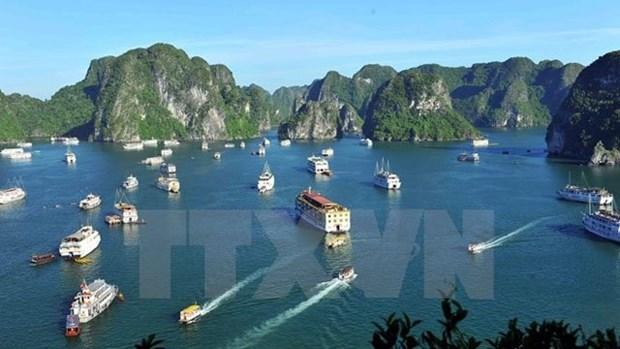Bientot la Semaine verte du tourisme et du patrimoine a Hanoi hinh anh 1