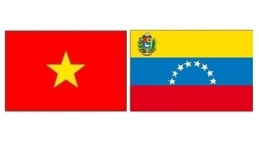 Typhon Damrey : le Venezuela adresse sa sympathie au Vietnam hinh anh 1
