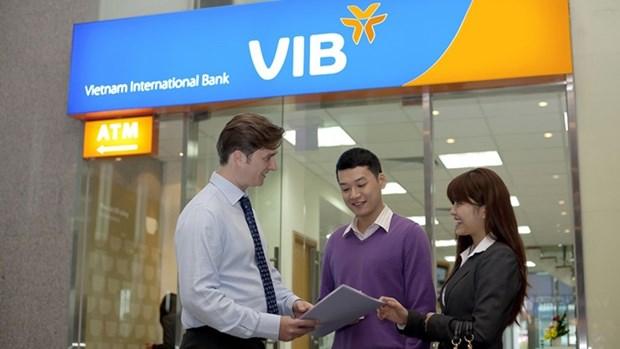 L'IFC soutient les petites et moyennes entreprises du Vietnam hinh anh 1