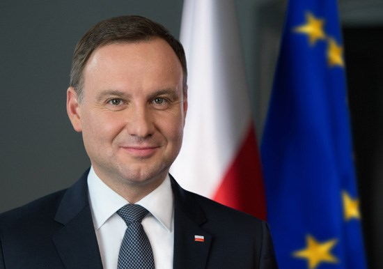 La visite d'Etat du president polonais vise a renforcer la cooperation multiforme avec le Vietnam hinh anh 1