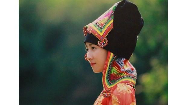 Le Vietnam quadruple medaille d'or au 9e concours international de photographie artistique hinh anh 1