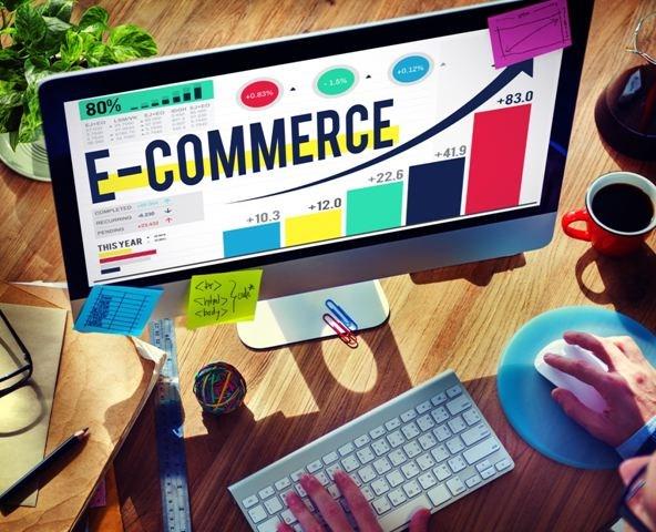 E-commerce: le Vietnam parmi les marches affichant la croissance la plus rapide hinh anh 1
