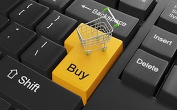 L'inexorable montee en puissance de la consommation en ligne au Vietnam hinh anh 1