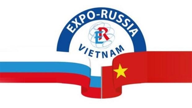 Bientot l'exposition industrielle Russie - Vietnam et le forum economique Vietnam - Russie hinh anh 1