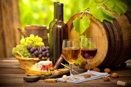Bientot un festival du vin bulgare a Hanoi hinh anh 1
