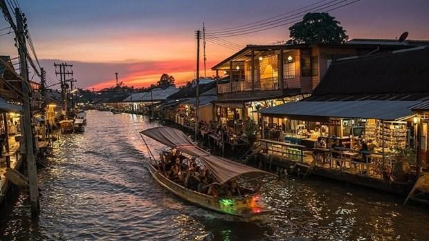 Vietnam, l'une des meilleures destinations en hiver hinh anh 1