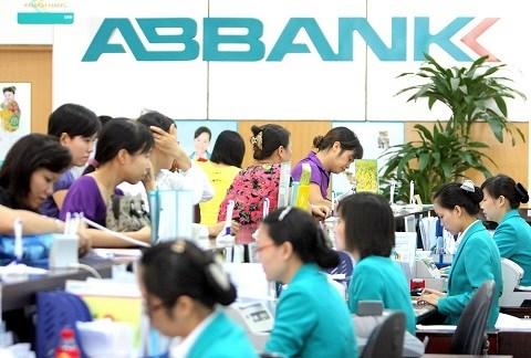 La SFI accorde 110 millions de dollars pour aider les PME vietnamiennes hinh anh 1