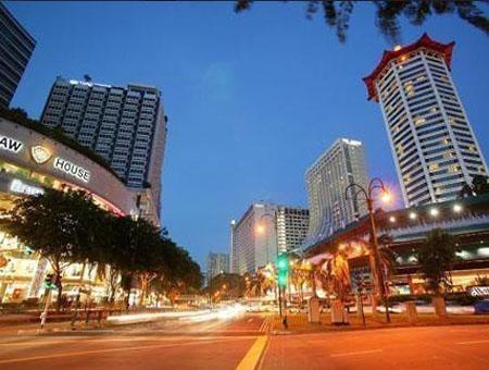 La Thailande continue de relever ses previsions de croissance pour 2017 et 2018 hinh anh 1