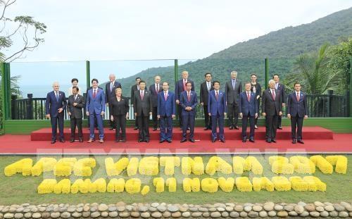 Les 10 evenements economiques marquants du Vietnam en 2017 hinh anh 2
