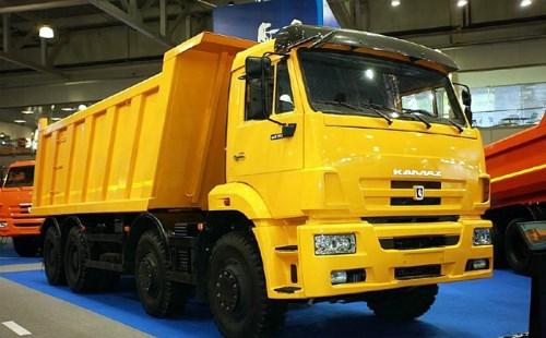 2018-2022: plus de 2.500 vehicules russes importes au Vietnam seront exemptes de taxe hinh anh 1